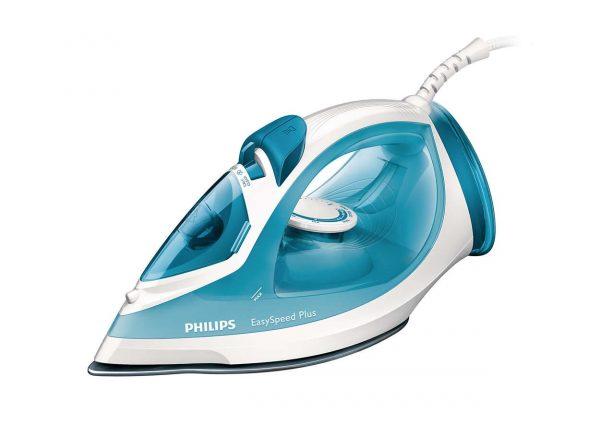 מגהץ אדים מומלץ Philips GC2040