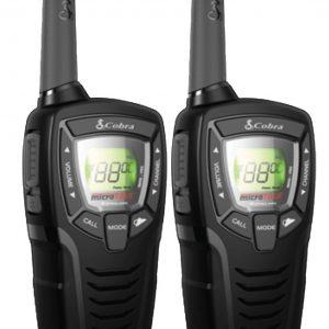 מכשיר קשר Cobra MT645
