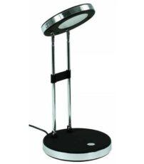 מנורת שולחן לד איכותי