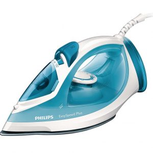 מגהץ אדים מומלץ Philips GC2040