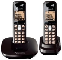 טלפון אלחוטי Panasonic TG2712