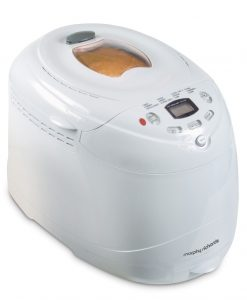 אופה לחם Morphy Richards 48290