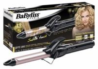 מסלסל שיער בייביליס BABYLISS C319E
