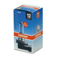 נורה לרכב OSRAM H11