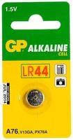 סוללה GP LR44