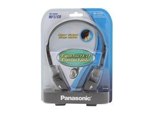 אוזניה קשת פנסוניק Panasonic RP-HT21