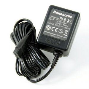 מטען למכונת תספורת פנסוניק Panasonic ER1611K