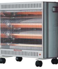 תנור חימום קורן 2400W