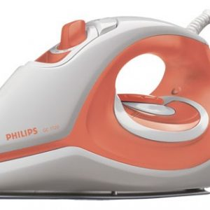 מגהץ פיליפס Philips GC1720
