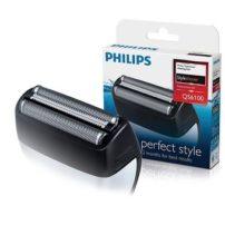 סכין למכונת גילוח פיליפס PHILIPS QS6100