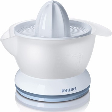 מסחטת הדרים פיליפס Philips HR2738