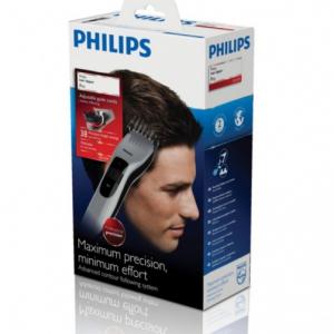 מכונת תספורת פיליפס Philips QC5339
