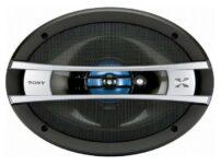 רמקול סוני SONY XS-GTF6936