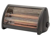 תנור חימום קרמי חדש