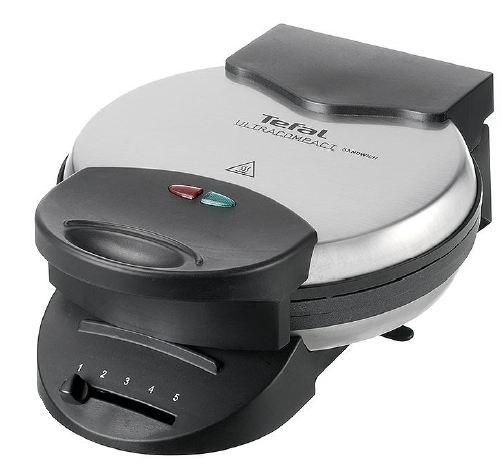 מכשיר להכנת וופל בלגי TEFAL WM310D