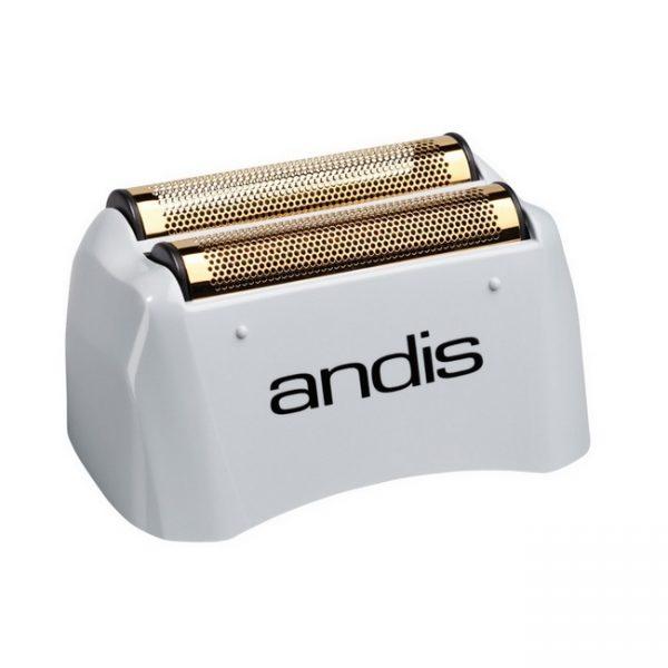 רשת למכונת גילוח אנדיס Andis TS-1