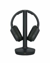 אוזניות אלחוטיות סוני SONY RF995RK