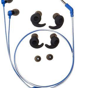 אוזניות ספורט חוטיות JBL Reflect Mini
