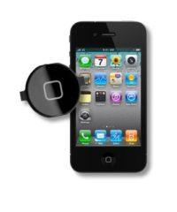 החלפת כפתור באייפון