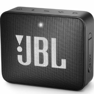 רמקול ג' בי אל JBL GO 2