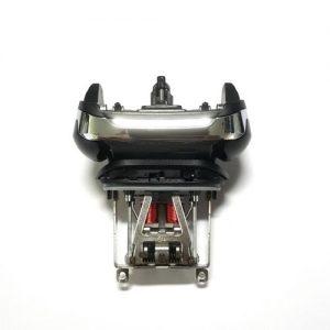 נדנדה כולל מנוע למכונת גילוח בראון סדרה 9
