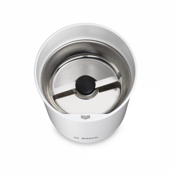 מטחנת קפה ותבלינים בוש Bosch MKM6000