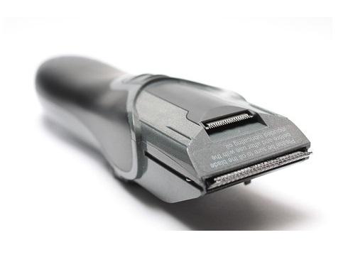 מכונת תספורת פנסוניק Panasonic ER224S