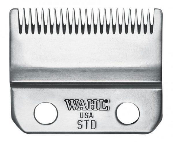 סט סכינים למכונת תספורת וואל WAHL Magic Clip