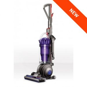 שואב אבק דייסון עומד Dyson UP22 Animal