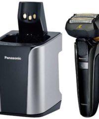 מכונת גילוח פנסוניק החדשה Panasonic ES-LV9
