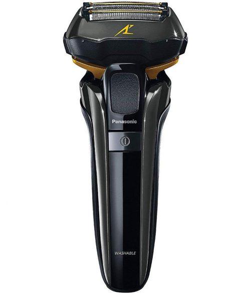 מכונת גילוח פנסוניק החדשה Panasonic ES-LV9C