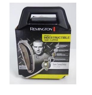 מכונת תספורת רמינגטון Remington HC5880
