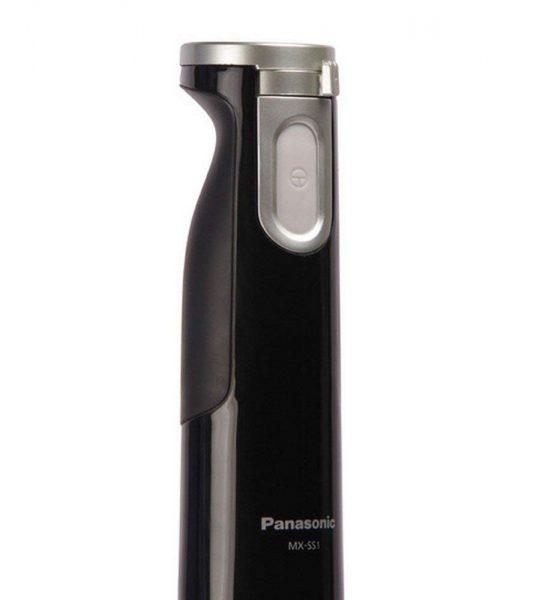 בלנדר מוט נירוסטה פנסוניק Panasonic MXSS1BTQ