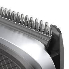 מכונה לעיצוב זקן פיליפס Philips MG5750