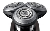 מכונת גילוח פיליפס החדשה PHILIPS S9551