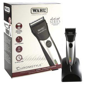 מכונת תספורת וואל WAHL 85480