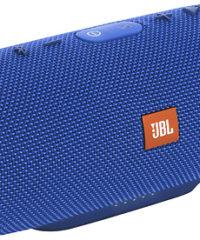 רמקול גי בי אל JBL Charge 3 - יבואן רשמי