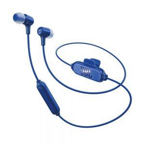 אוזניות In-Ear אלחוטיות JBL E25BT