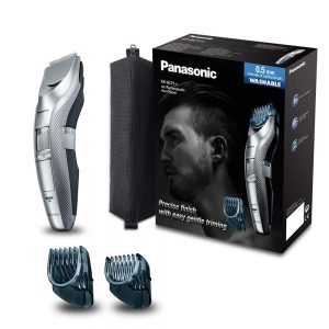 מכונת תספורת פנסוניק Panasonic ER-GC71