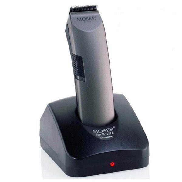 מכונת פיניש מקצועית מוזר MOSER 1556