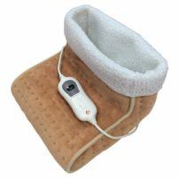 מחמם רגליים חשמלי Sachs EF892