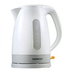 קומקום חשמלי קנווד Kenwood JKP-280