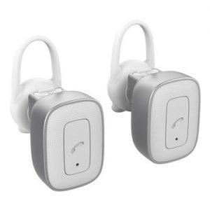 אוזניות אלחוטיות מומלצות איכותיות דגם Q5 TWS