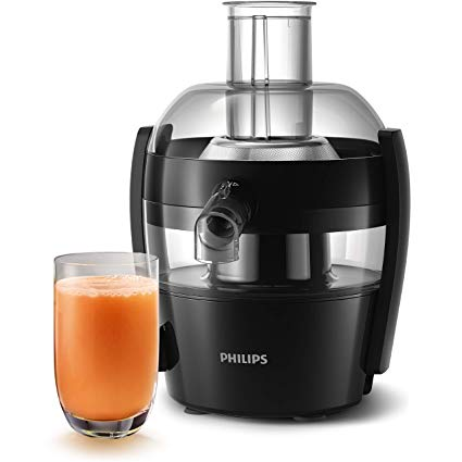 מסחטת פירות קשים פיליפס PHILIPS HR1832/00