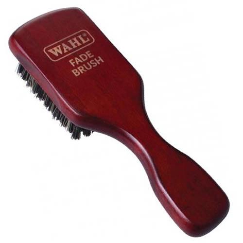 מברשת ניקוי שיער וואל WAHL
