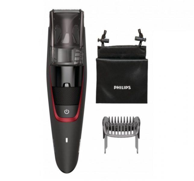מכונת תספורת Philips BT7510/15 פיליפס