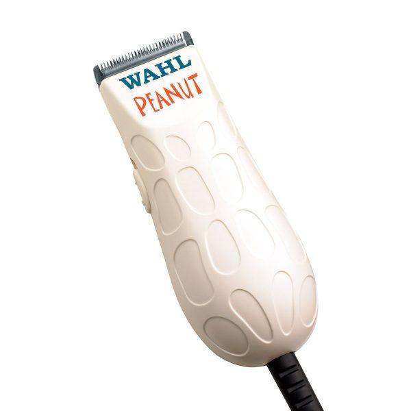 מכונת תספורת וואל פיניש Wahl peanut