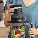 קוצץ ירקות חשמלי נינג'ה PS102 Ninja