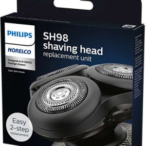 ראש למכונת גילוח פיליפס פרסטיז Philips Shaver Prestige SH98