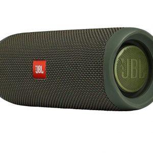 רמקל גי בי אל פיליפ JBL Flip 5 - יבואן רשמי